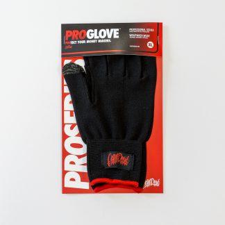 wrap-glove-proglove